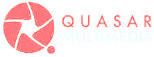 QUASAR Multimedia